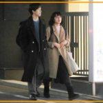 門脇麦は狛江高校出身?!共演太賀とのかわいい熱愛フライデー画像