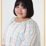 信江勇AKBINGOダンス、真田丸、愛の渦、ロンハー出演画像!