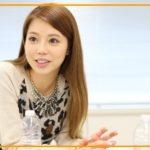 住谷杏奈避難14?石鹸とロールパンと愛車のインスタ&ブログ画像