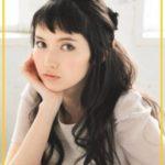 ほんまでっか!?TV出演!市川紗椰はアニメオタクで結婚できない?