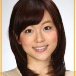 スーパーふりー事件本田朋子画像?!五十嵐圭と新潟マンション目撃