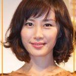 山口もえ妊娠!田中裕二との結婚生活、実家駒込大手仏壇仏具店画像