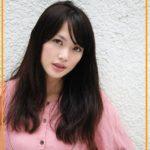 臼田あさ美が星野源と結婚?野田洋次郎とは?かわいい髪型私服画像